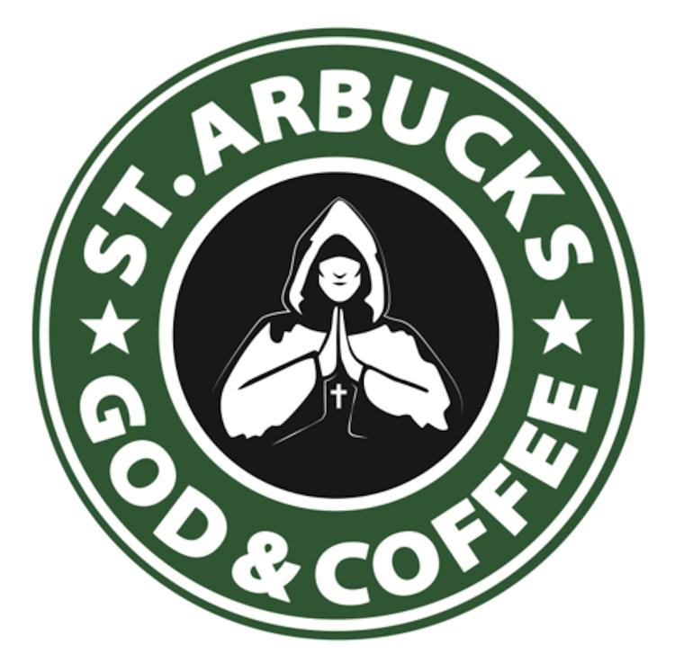 st-arbucks-final_PNG_large